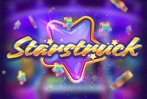 Starstrucks logotyp