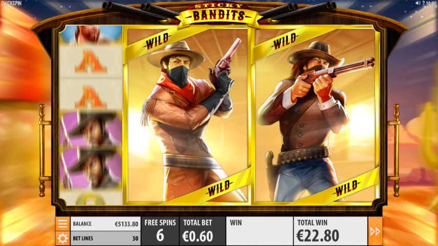 casinospel slotspel spelautomat