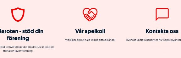 svenska-spel-info