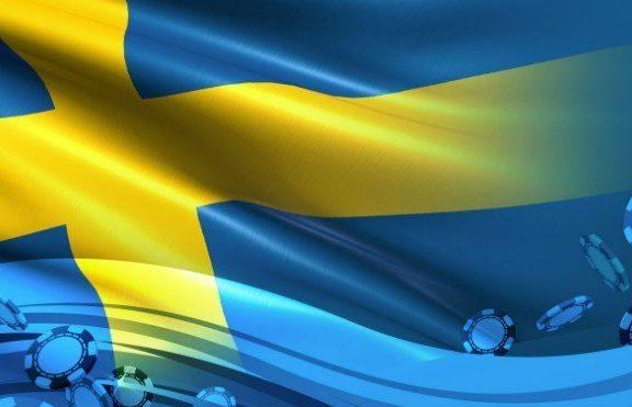 svenskflagga-casino