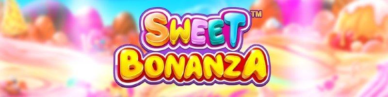 Sweat Bonanza online slot