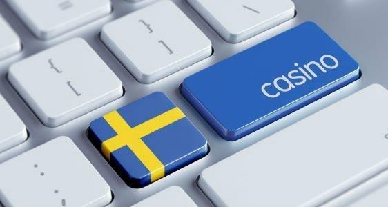Svenska spelbolag omsatte nästan 25 miljarder kronor under 2020