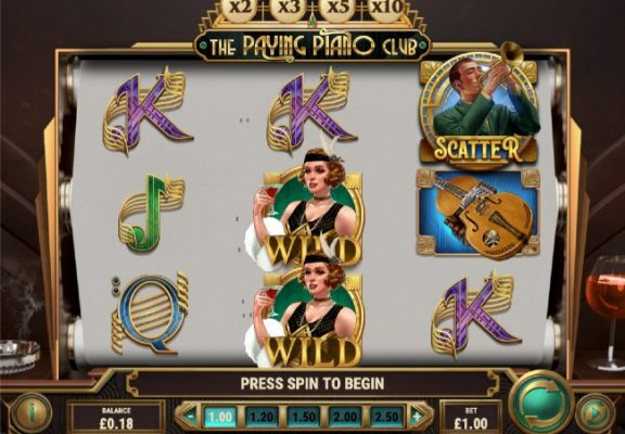 the-paying-piano-club-online-slot