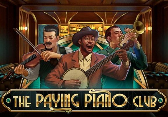 the-paying-piano-club-play-n-go