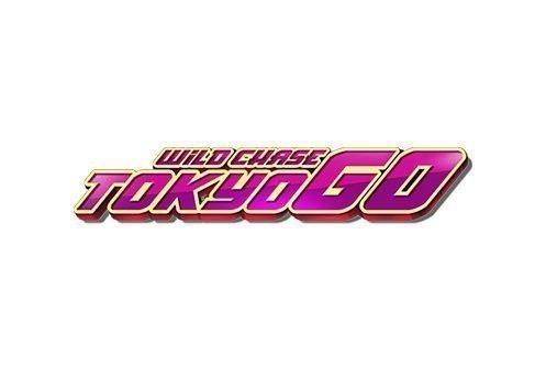 Wild Chase Tokyo GO från Quickspin