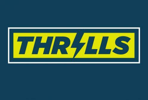 thrills logo big
