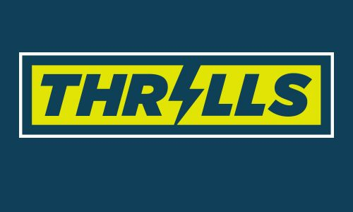 thrills logo big