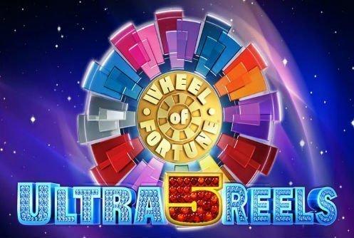 Ultra Wheels logo