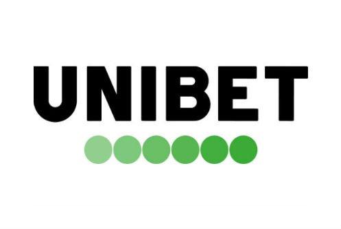 unibet casino sport