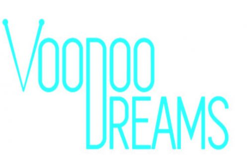 voodoo-dreams-logo-big-857x500