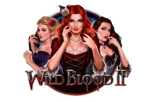 wild-blood-2-logo-497x336-1