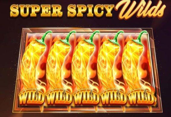 wild-hot-chilli-reels-online-slot