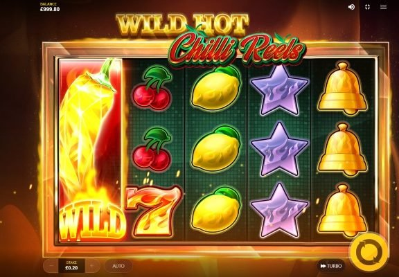 wild-hot-chilli-reels-red-tiger-gaming