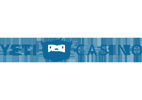 jeti casino