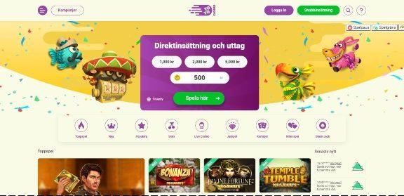 yoyo-casino-sajt