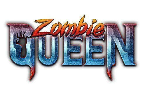 online slot med zombies